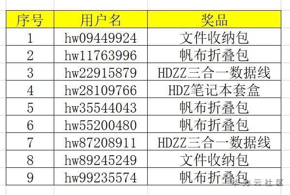 微信截图_20210114145059.png