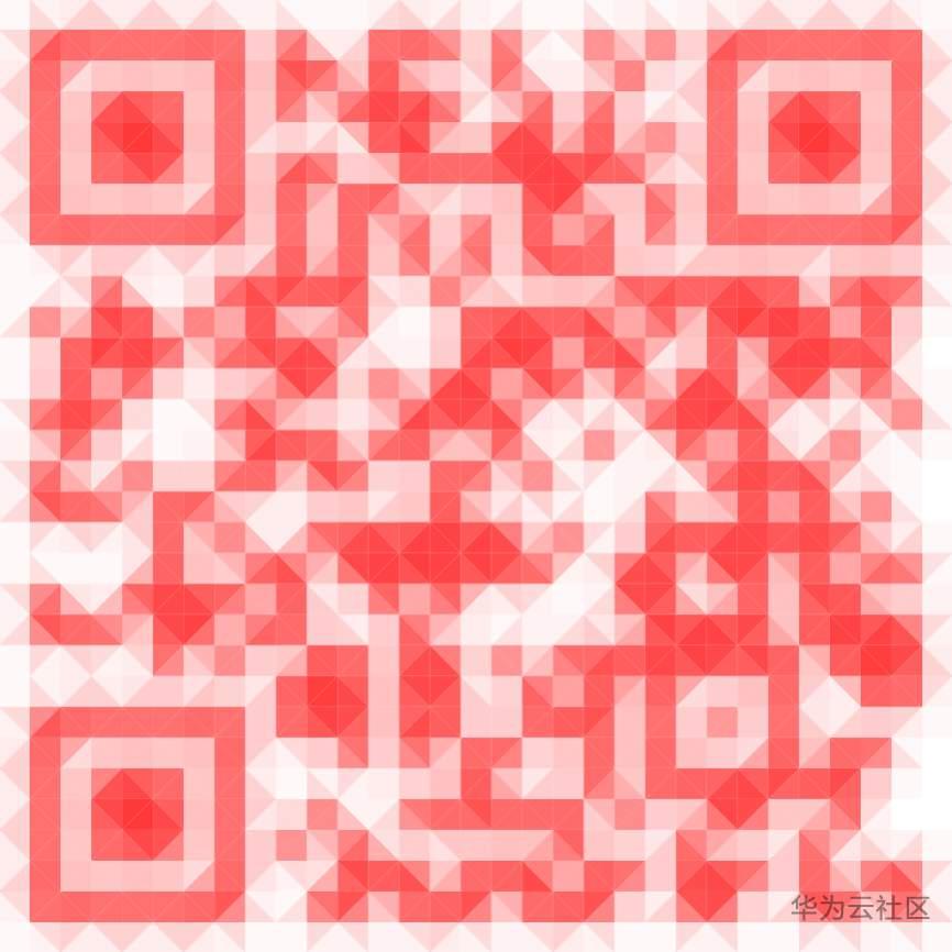 二维码美化-2.png
