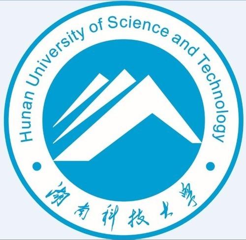 湖南科技大学HERO联盟
