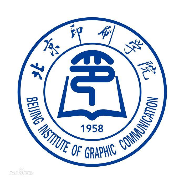 北京印刷学院HERO云联盟