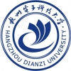 杭州电子科技大学