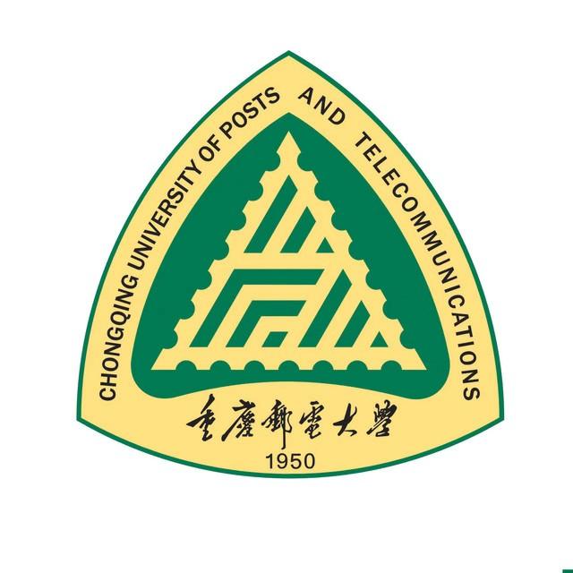 重庆邮电大学华为云