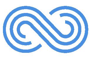 安徽工业大学云技术联盟