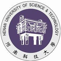 河南科技大学APOC云