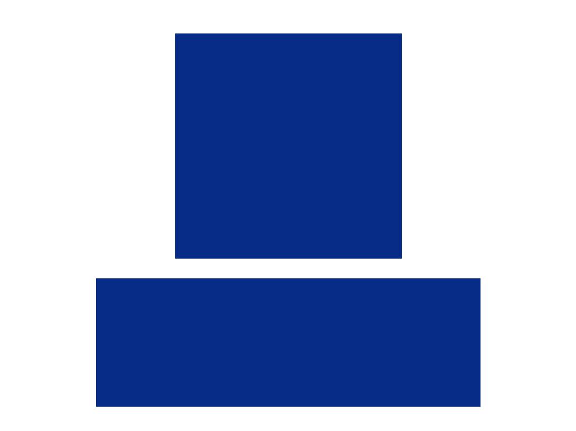 河北工业大学华为云联盟