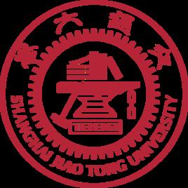 上海交通大学华为云开发者联盟