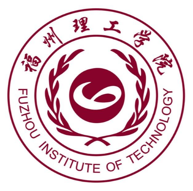 创未联盟--福州理工学院