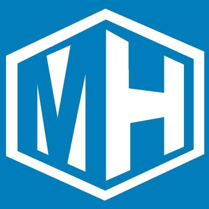 上海理工大学HealthIT医疗联盟