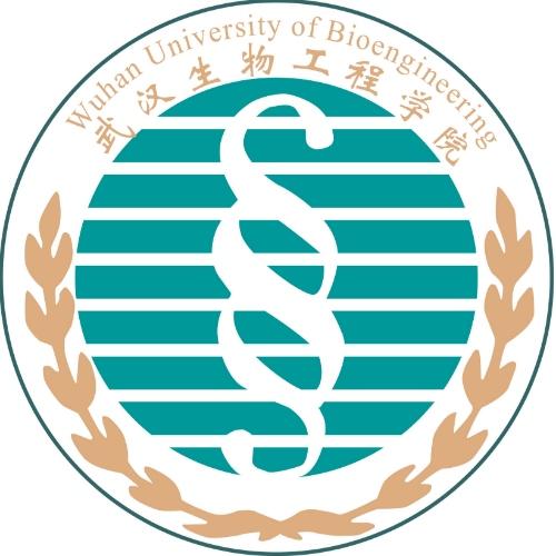 云上生院-武汉生物工程学院