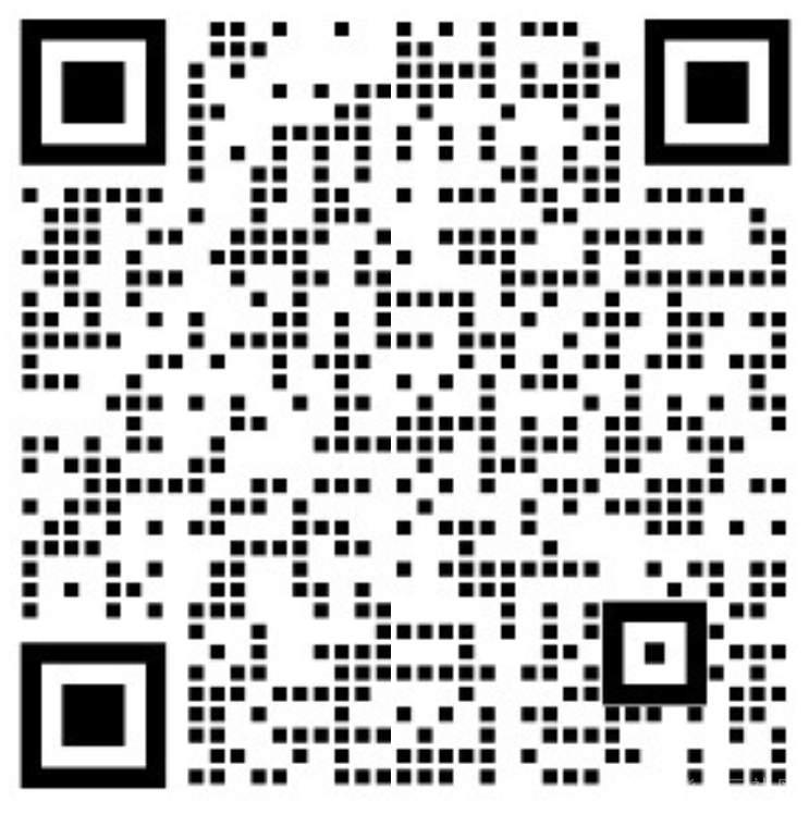 小青企业微信.PNG